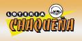 Telefono clientes Loteria Chaqueña