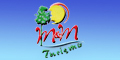 Telefono clientes M & M Turismo