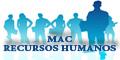 Telefono clientes Mac – Recursos Humanos