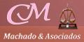 Telefono clientes Machado Cristina Y Asociados