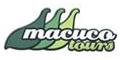 Telefono clientes Macuco Tours Srl