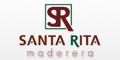 Telefono clientes Maderera Santa Rita
