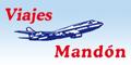 Telefono clientes Mandon Viajes – Legajo 6408