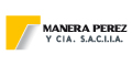 Telefono clientes Manera Perez & Cia Saciia