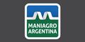 Telefono clientes Maniagro Argentina
