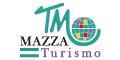 Tel 233 Fono Clientes Mazza Turismo