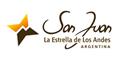 Telefono clientes Ministerio De Turismo Y Cultura De La Provincia De San Juan