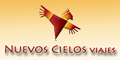 Telefono clientes Nuevos Cielos Viajes – Lo Mejor En Viajes A Peru