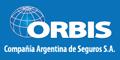 Tel 233 Fono Clientes Orbis Cia Argentina De Seguros