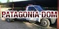 Telefono clientes Patagonia Dom