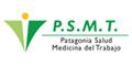 Telefono clientes Patagonia Salud – Medicina Del Trabajo