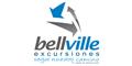 Telefono clientes Pretti Carlos Alberto – Bell Ville Excursiones Srl