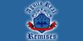 Telefono clientes Remis Aguila Real
