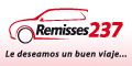 remises_237_viviendas