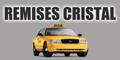 Telefono clientes Remises Cristal