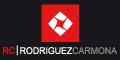 Telefono clientes Rodriguez Carmona Rc Srl