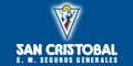 Telefono clientes San Cristobal – Seguros Generales