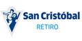 Telefono clientes San Cristobal Seguro De Retiro Sa