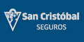 Telefono clientes San Cristobal Seguros Grales – Agente Of La Banda