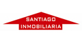 Telefono clientes Santiago Inmobiliaria