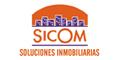 Telefono clientes Sicom – Soluciones Inmobiliarias