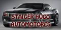 Telefono clientes Staiger Hugo Automotores