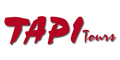 Telefono clientes Tapi Tours – Combis Ejecutivas Corta Y Larga Distancia