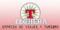 Telefono clientes Turismo Techera