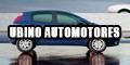 Telefono clientes Ubino Automotores
