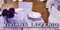 Telefono clientes Viviana Litterio.com