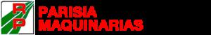 Telefono clientes Parisia Maquinarias