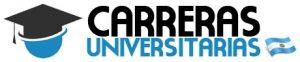 Telefono clientes Carreras Universitarias en Argentina