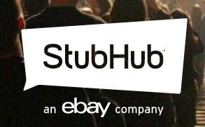 Telefono clientes StubHub