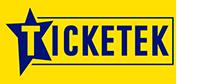 Telefono clientes 0810 de Ticketek